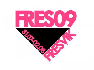 Fres Festival 2009