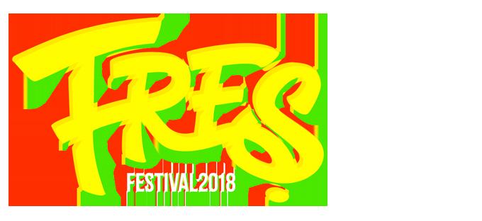 Fres Festival - Fresvik - 25. til 27. juli 2019