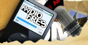 Radio Fres