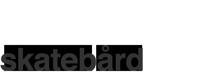 skatebard_artistheadermal