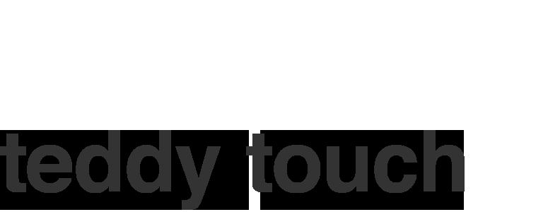 teddytouch_artistheadermal